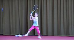 U12 Turniersiegerin Gwendolyn Fedel.jpg