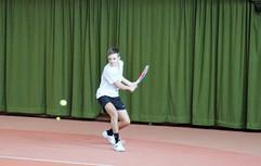 U16 Turniersieger Amar Tahirovic.jpg