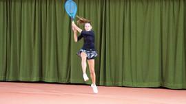 2. Siegerin U12, Mia Breuer.jpg