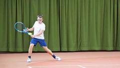 Niklas Klein, U14 Sieger.jpg