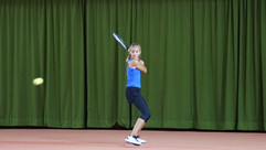 2. Siegerin U16, Helene Schnack.jpg