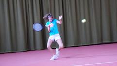 Kim Martin, U16 Siegerin.jpg