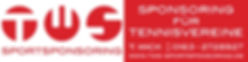 Logo_TWS.jpg
