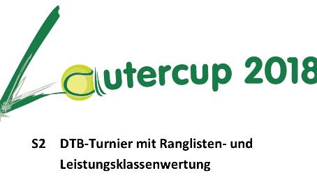 Lautercup 2018 | 15.-19.08.2018