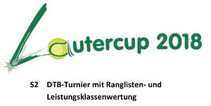Lautercup 2018