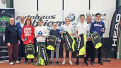 Siegerehrung U14 und  Junioren U16.jpg