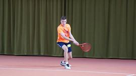2. Sieger U16, David Tvrdon .jpg