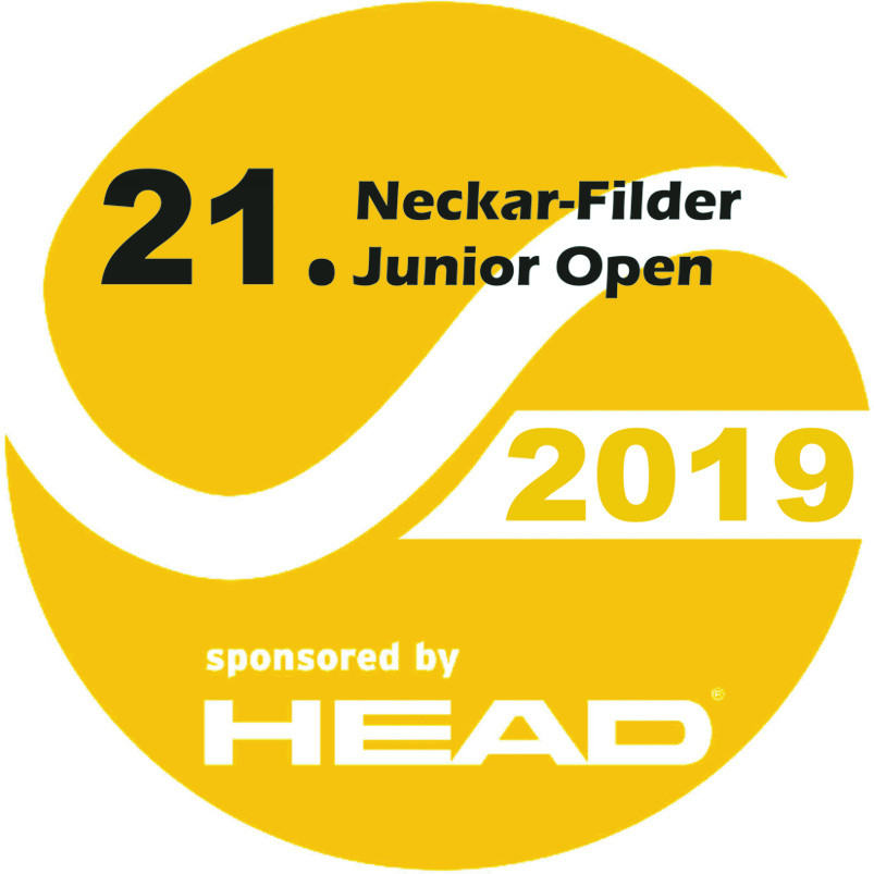 Neckar-Filder Junior Open