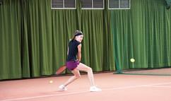 U14_Turniersiegerin_Johanna_Öxle.jpg