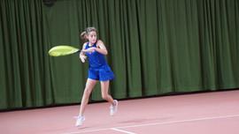 2. Siegerin U14, Hanna Resch.jpg
