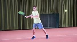 U14 Turniersieger Matwej Popov_.jpg
