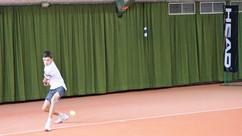 Eddie Schmidt, U16 Sieger.jpg