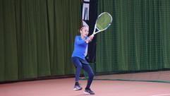 Julia Stusek, U14 Siegerin.jpg