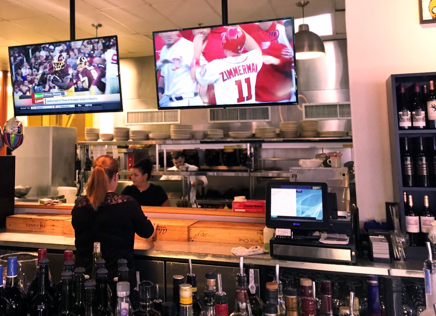 Taste of Italy TVs 3 copy