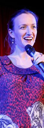 HR Kate Smurthwaite 5