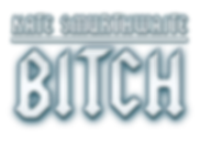 Bitch logo 1.png