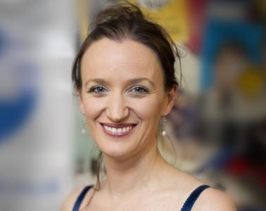 HR Kate Smurthwaite 3