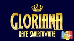 Gloriana 16x9 Lud.jpg