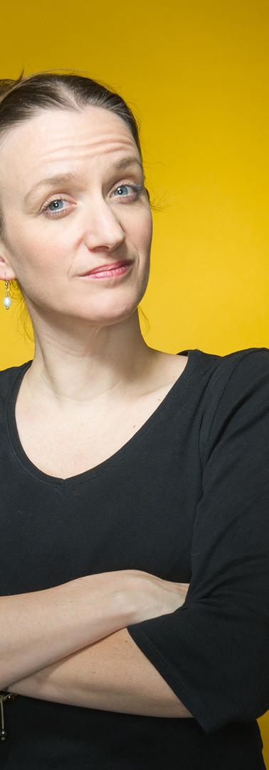HR Kate Smurthwaite 1