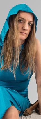 HR Kate Smurthwaite 9