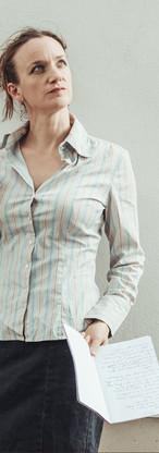 HR Kate Smurthwaite 2