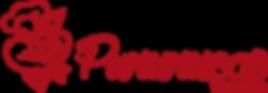 Logo Pururuca's (2).png