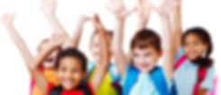 Enfants_mains_en_l_air.jpg