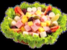 salada_aguadoc_1_edited.png