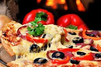 pizza-700x300.jpg
