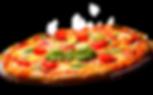 slider-pizza.png