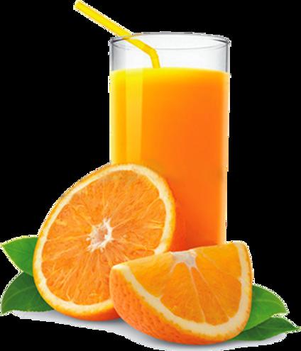 foto-suco-de-laranja.png