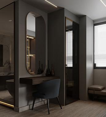 7-master-bedroom-4_2000.jpg
