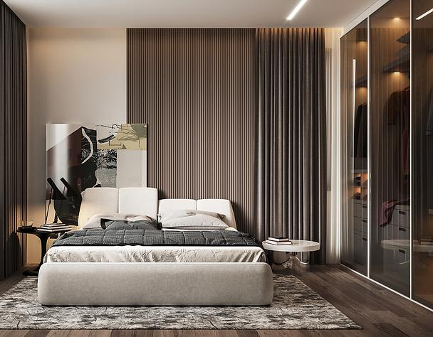 8-bedroom-1_2000_edited.png