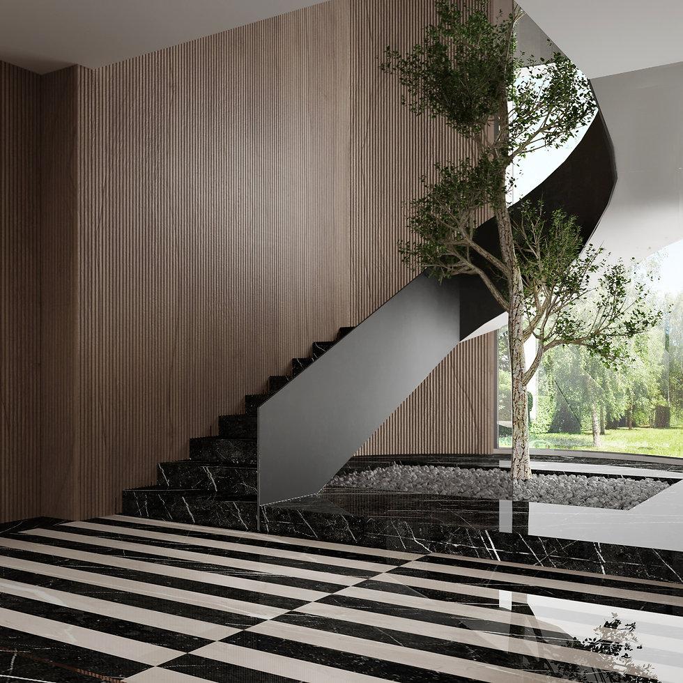 3-Stairs_2000.jpg