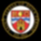 STA_Logo (1).png