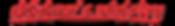 269c63fc-b4a5-4e7a-8864-ced9f192972e.png