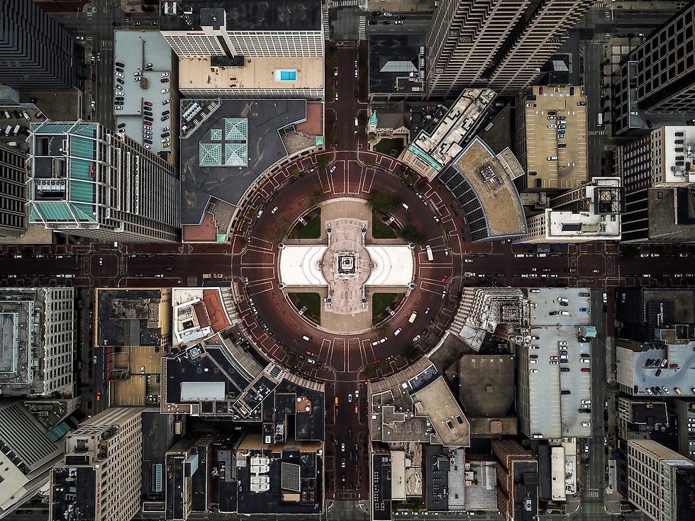 Indianapolis Monument Circle Aerial.jpg