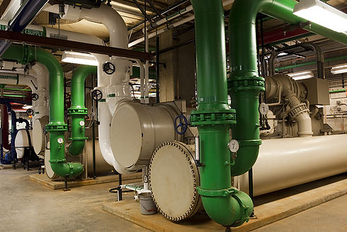 Chilled-Water-Systems-1.jpg