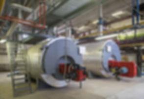 Steam-boiler-868x595.jpg