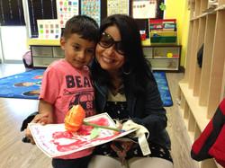 Montessori Brampton 10.jpg