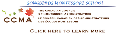 ccma Songbirds Montessori.png