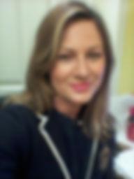 Ms. Malgosia