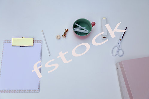 Customizable stock photo #w4