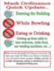 mask guidelines.jpg