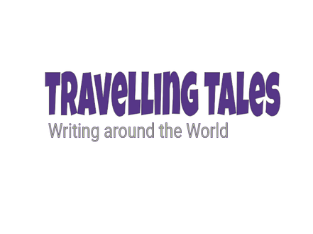 Travelling Tales Words.png