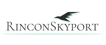 RinconSkyport logo.jpg