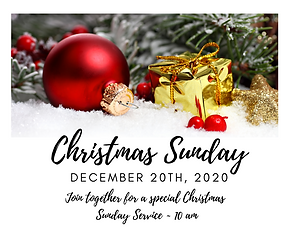 Christmas Sunday Flyer for Reach.png