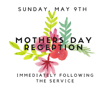 Mothers Day Flyer Use.png