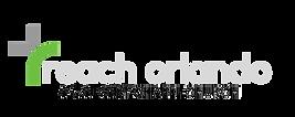 New Reach Logo L Grey w Transp Bckgrnd.p