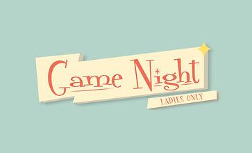 LADIES-Game-Night.jpg
